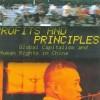 profits and principles